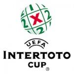 Intertoto Cup
