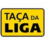 Portuguese League Cup
