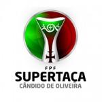 Portuguese Super Cup