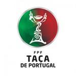 Portuguse Cup