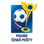 Czech Cup
