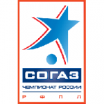 Russian Football Premier League