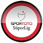 Spor Toto Super Lig