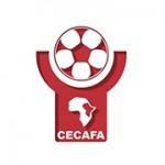 CECAFA Cup