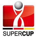 DFL-Super Cup