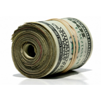 Betting Bankroll