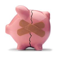 Betting common errors