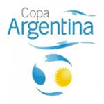 Argentine Cup