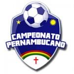 Pernambuco Football Championship