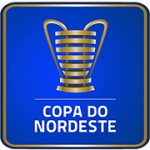 Brazilian Northeast Cup