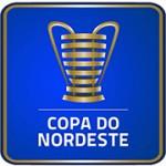 Brazilian Northeast Cup