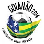 Goiás Championship