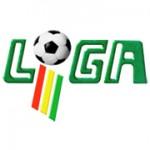 Liga-da-Bolívia