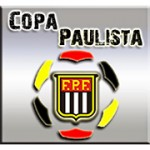 São Paulo State Cup