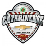 Santa Catarina Championship