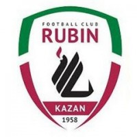 rubin-kazan
