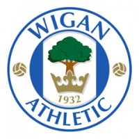 wiganathletic