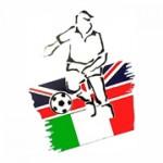 Taça-Anglo-Italiana