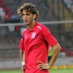 Nuno Andre Coelho