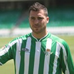 Javier Chica