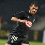 Jorginho Sousa