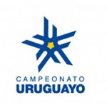 Campeonato-Uruguaio