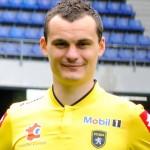 Julien Faussurier