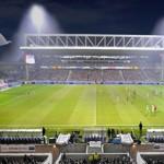 Lyon/Bordeaux - Championnat - L1