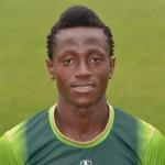 Emmanuel-Boateng
