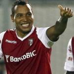 Felipe-Pardo