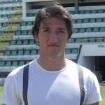 Pedro-Moreira