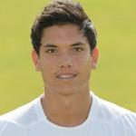 Renato-Santos