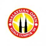 ATP Malásia