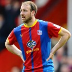 Glenn-Murray