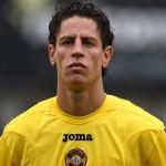 Mario-Rondón