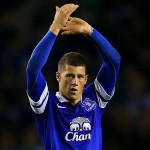 Ross-Barkley