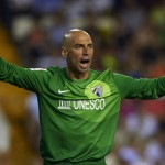 Willy-Caballero
