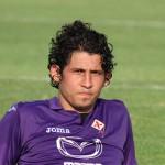 Ahmed-Hegazi