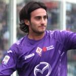 Alberto-Aquilani
