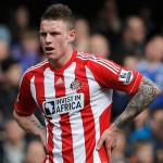 Connor-Wickham