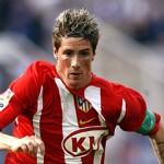 Fernando-Torres