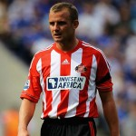 Lee-Cattermole
