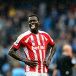Mame-Diouf