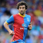Mile-Jedinak