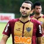 Rafael-Marques