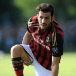 Riccardo-Saponara