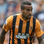 Tom-Huddlestone
