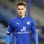 Tom-Lawrence