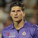 Mario-Gómez