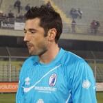 Maurizio Pugliesi